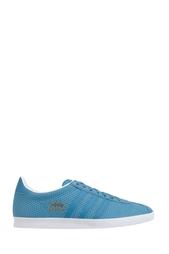 Кеды GAZELLE OG W Adidas