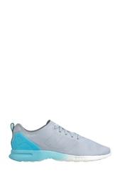 Кроссовки ZX FLUX ADV SMOOTH Adidas