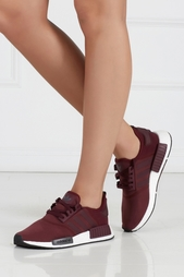 Кроссовки NMD_R1 W Adidas