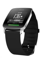 Часы Vivowatch Asus
