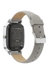 Часы ASUS ZenWatch 2