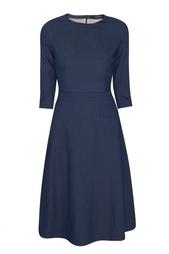 Платье из денима Freshblood