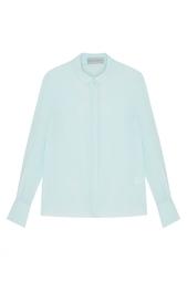 Шелковая блузка Natalia Gart