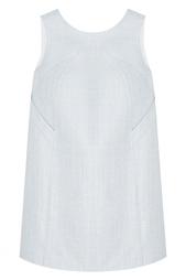 Прямое платье Natalia Gart
