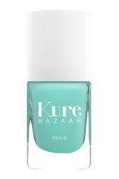 Лак для ногтей Caicos 10ml Kure Bazaar