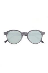 Солнцезащитные очки Andy Warhol Retrosuperfuture