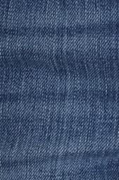 Джинсовые шорты Stella Mc Cartney