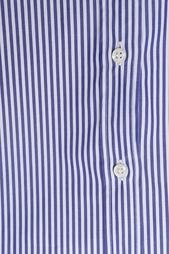 Хлопковая рубашка Stella Jean