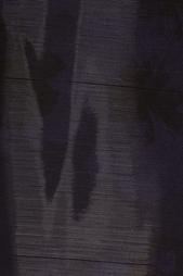 Юбка из вискозы и нейлона Markus Lupfer