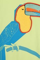 Хлопковый свитшот Ostwald Helgason
