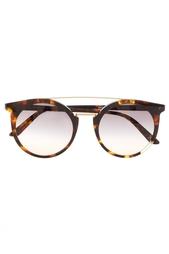 Солнцезащитные очки J Plus