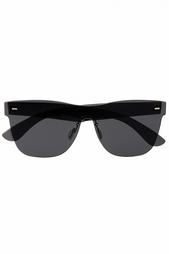 Солнцезащитные очки Tuttolente Retrosuperfuture