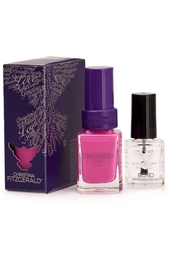Лак для ногтей Girlfriend Christina Fitzgerald
