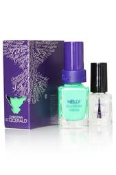 Лак для ногтей Nelly Christina Fitzgerald