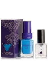 Лак для ногтей Berrara Christina Fitzgerald
