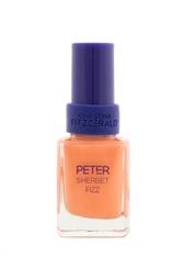 Лак для ногтей Peter Christina Fitzgerald