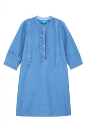 Платье Angie MiH Jeans