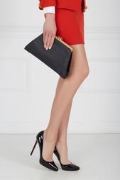 Клатч-ридикюль (80-е) Christian Dior Vintage