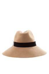 Шляпа Farrah Eugenia Kim