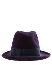 Шляпа Lisa Eugenia Kim