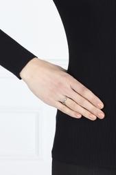 Кольцо из латуни и бирюзы Pamela Love