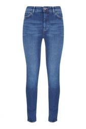 Джинсы Bridge MiH Jeans