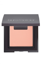 Румяна Second Skin Cheek Colour Peach Whisper Laura Mercier