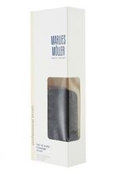 Щетка массажная большая Marlies Moller