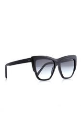 Солнцезащитные очки Okura Zanzan