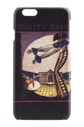 Чехол Vanity Fair для iPhone 6 Foliant