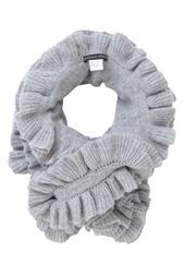 Кашемировый шарф Katia Mossina