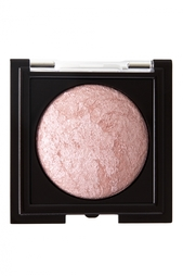 Запеченные тени Baked Eye Colour Pink Petal Laura Mercier