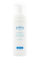 Мусс для очищения кожи Gentle Mousse Foam Cleanser 150ml Sferangs