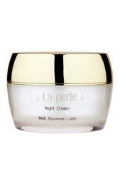 Ночной крем для лица La Perle 50ml Sferangs