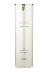 Осветляющая сыворотка для лица La Perle 30ml Sferangs