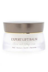 Бальзам для лица Expert Lift, 50ml Sferangs
