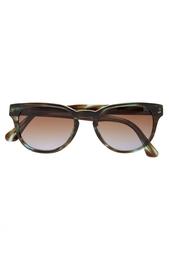 Солнцезащитные очки Alexander Terekhov