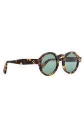 Солнцезащитные очки Mizaru Zanzan