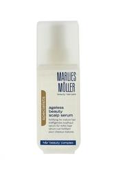 Укрепляющая сыворотка для корней волос Ageless Beauty 100ml Marlies Moller