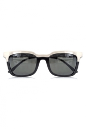 Солнцезащитные очки Stella Mc Cartney