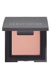 Румяна Second Skin Cheek Colour Honey Mocha Laura Mercier