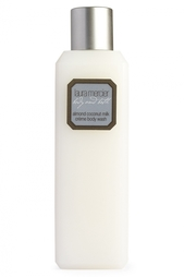 Гель для душа Almond Coconut Milk 200ml Laura Mercier