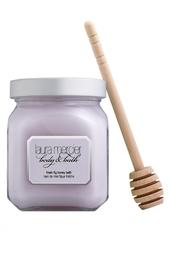 Крем-пена для ванны медовая Fresh Fig 300ml Laura Mercier