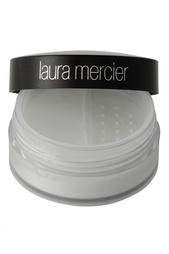 Пудра рассыпчатая невидимая Invisible Loose Setting Powder Laura Mercier