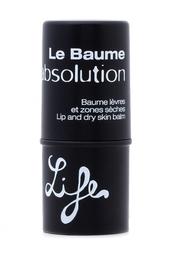 Бальзам для губ и сухой кожи Le Baume Chevron Absolution