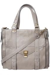 Большая сумка PS1 Proenza Schouler