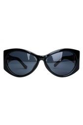 Солнцезащитные очки Crave me Agent Provocateur