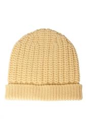 Шерстяная шапка Stella Mc Cartney