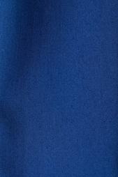 Шерстяной свитер с круглым вырезом Proenza Schouler