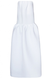 Батистовое воздушное платье Lublu Kira Plastinina